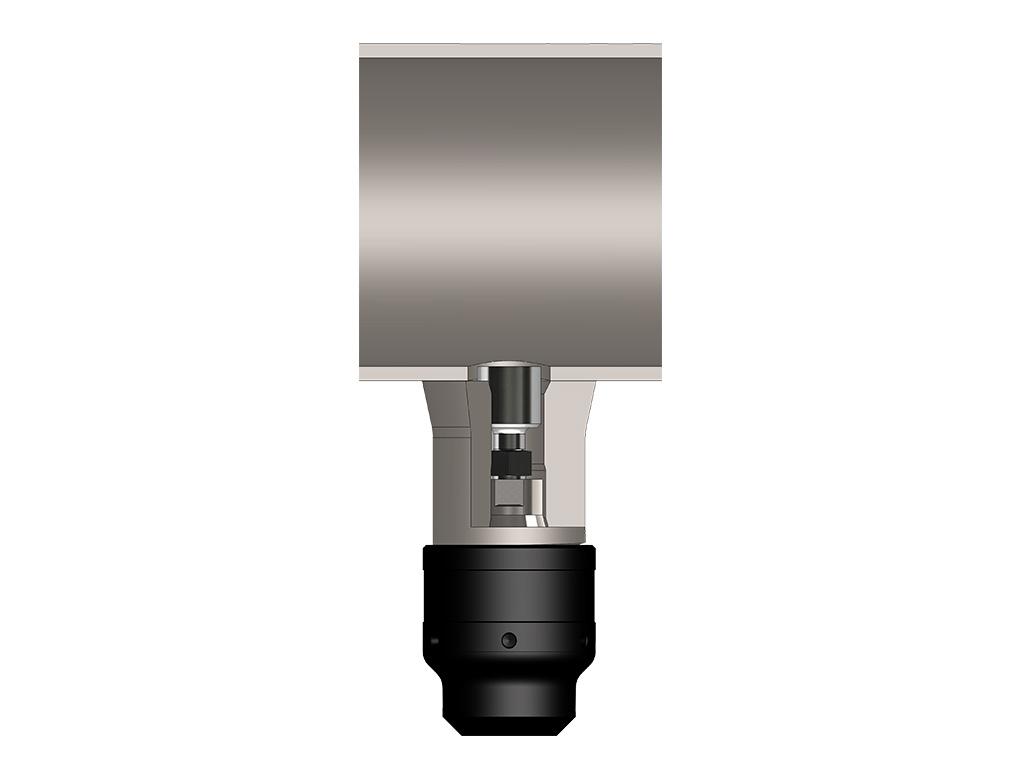 http://www.ryscocorrosion.com/wp-content/uploads/2018/03/flush-af-corrosion-probe.jpg